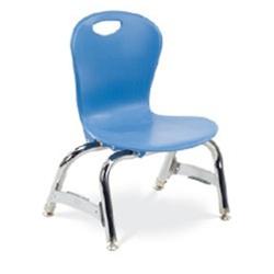 virco zu410 zuma 10u0026quot 4leg chair virco zu410