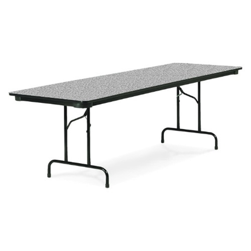 Top Folding Tables for Education