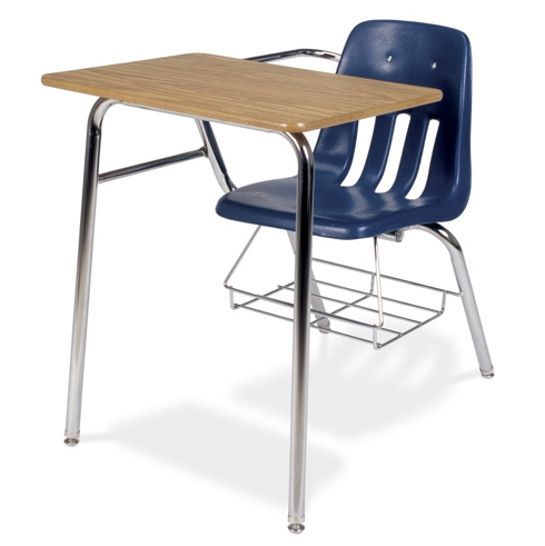 Discount Classroom Furniture for New