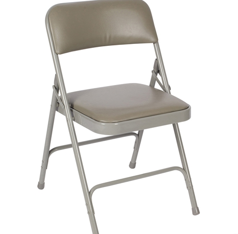 Purchasing Wholesale Folding Chairs for Your Schools