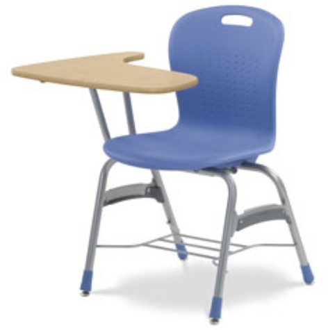 Getting the Best Deal on Virco School Chairs and Desks