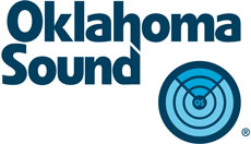 Oklahoma Sound Microphone Holder  (Oklahoma Sound OKL-MH)