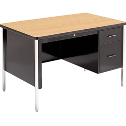 Teachers Desks For Sale at Unbeatable Prices