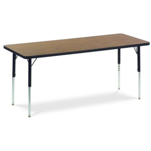 School District Furniture Supplier