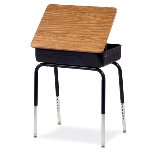 Best School Desks For High Students