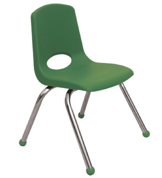Long Life Preschool Classroom Furniture