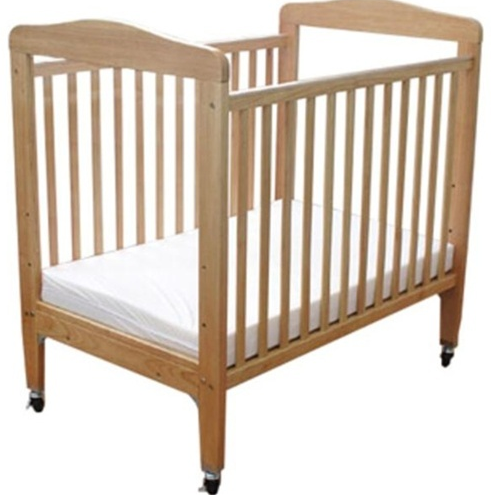 Best Crib Options for Pre-Schools and Early Childhood Nurseries