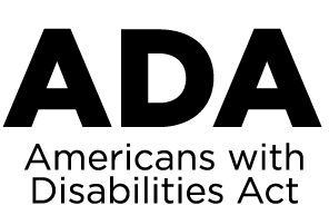 Image result for american disabilities act