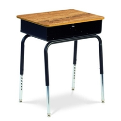 4 Most Popular School Desks For Sale in 2018