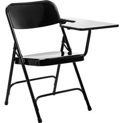 Peachy Classroom Chair Desks School Outlet Pdpeps Interior Chair Design Pdpepsorg