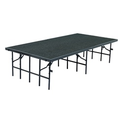 School & Classroom Furniture Supply | School Outlet