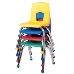 preschool chair. Exellent Chair With Preschool Chair