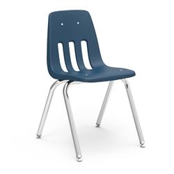 Virco 9018 Schooloutlet Com