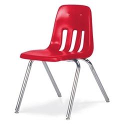 https://www.schooloutlet.com/v/vspfiles/photos/VIRCO-9018-ASAP-RED-2T.jpg